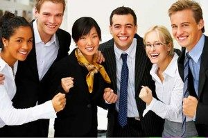 How to find Employees for Your Business