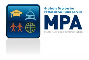The Value of Public Administration Degrees