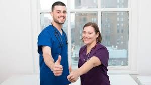 CE Courses for Nurses