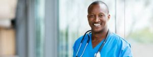 nurse practitioners online courses
